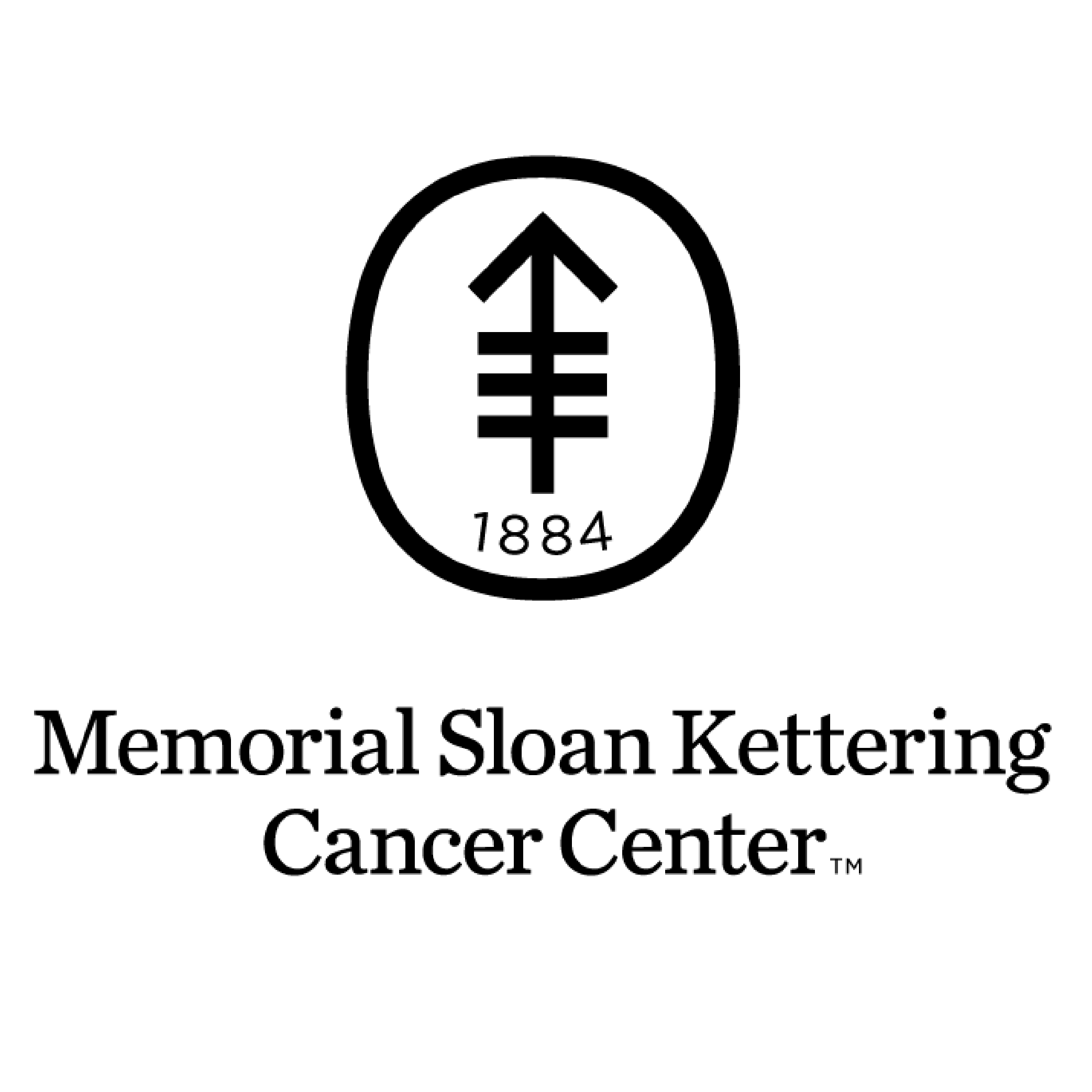 Logos-Formatted-Master-04