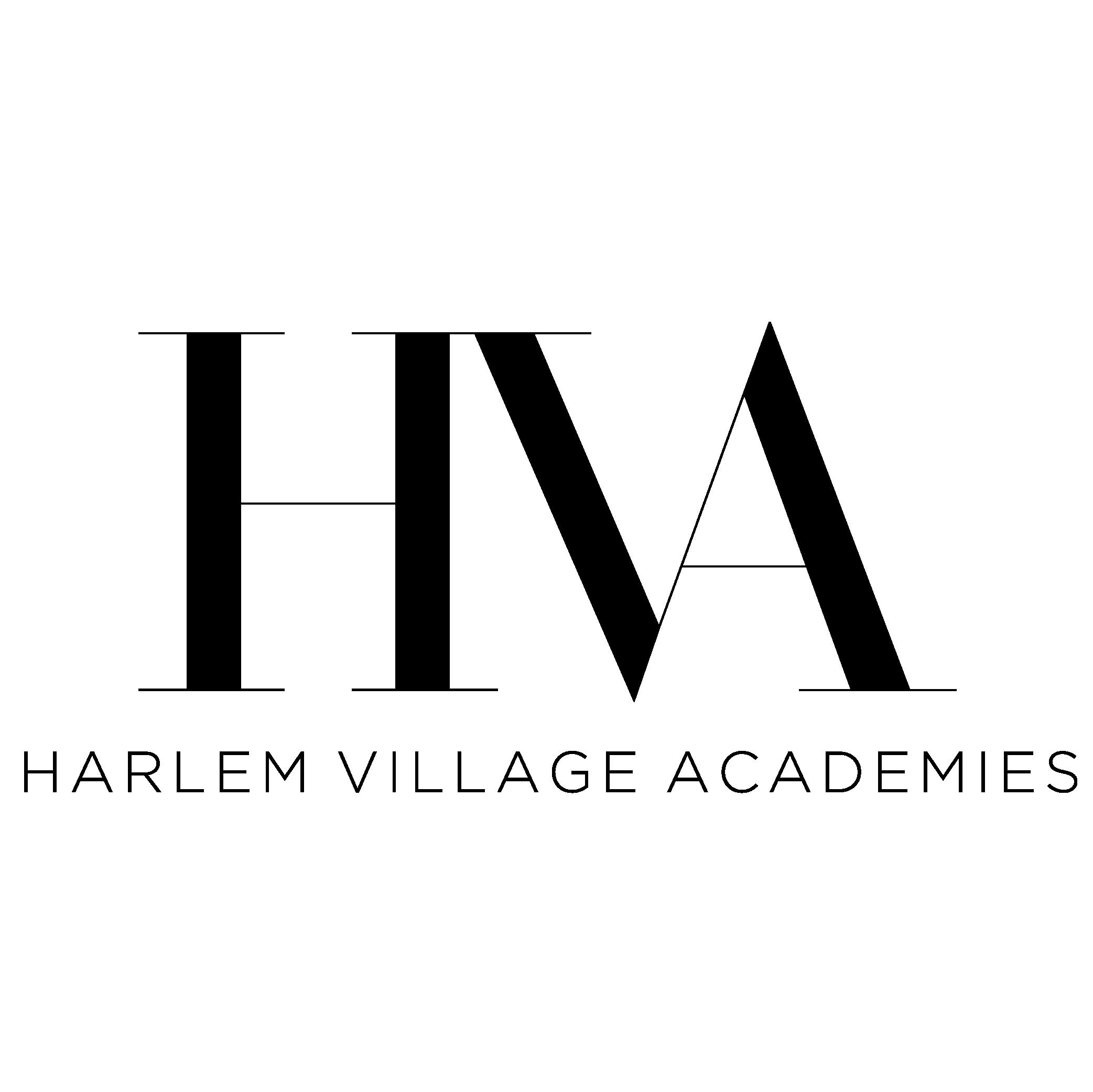 Logos-Formatted-Master-09