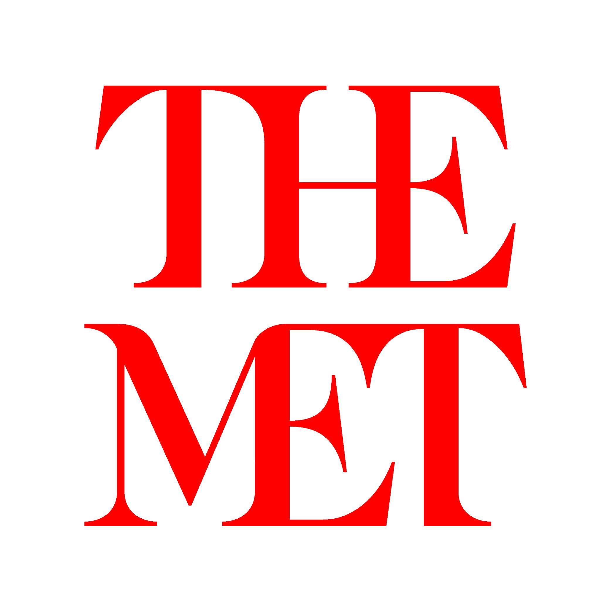 Logos-Formatted-Master-11