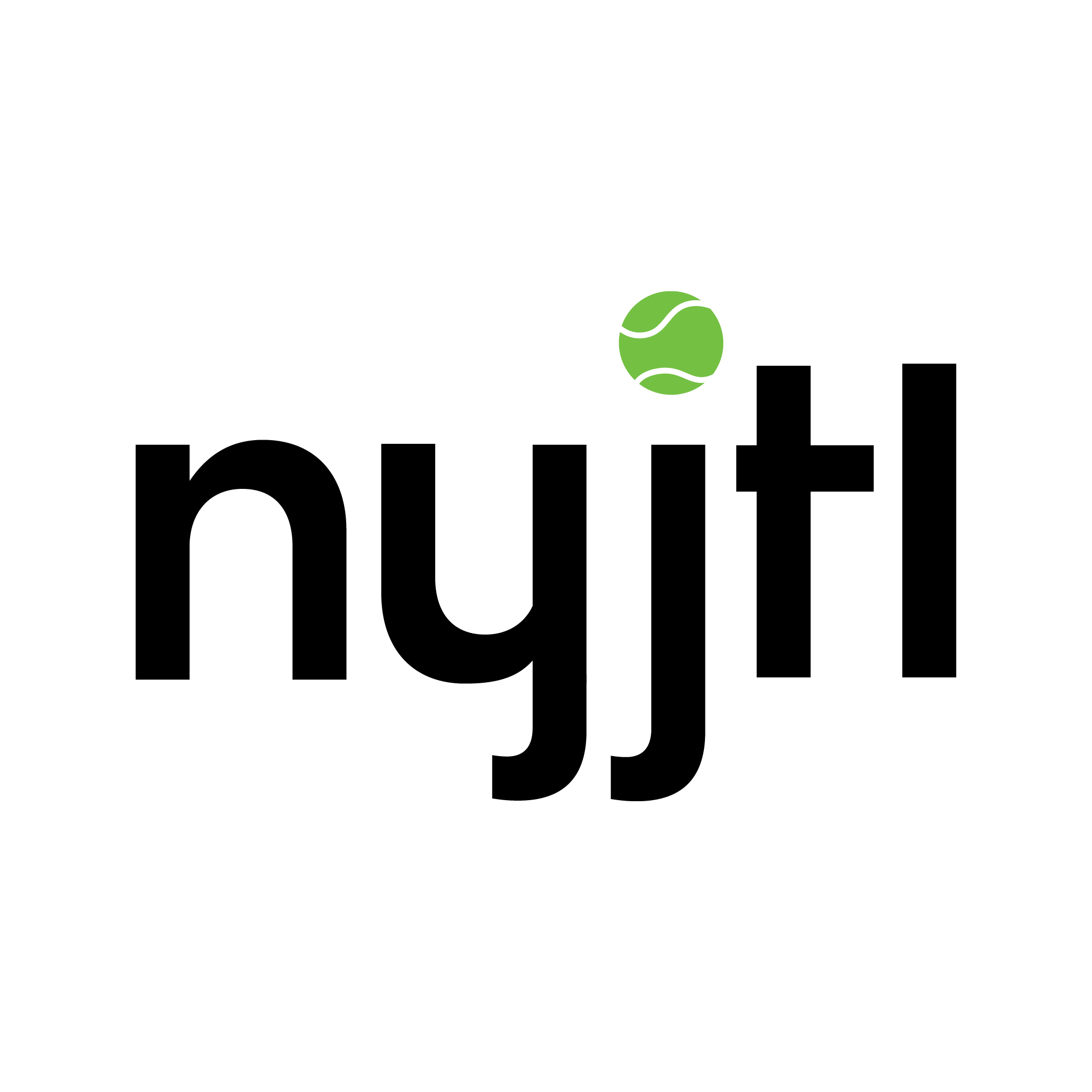 Logos-Formatted-Master-15