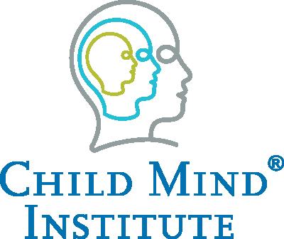 8919546-logo