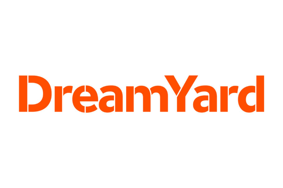 dreamyard-project