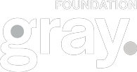 GRAY FOUNDATION